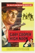 Film Review: High Noon