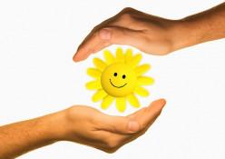 Eight Health Benefits Of Astaxanthin - The Internal Sunscreen