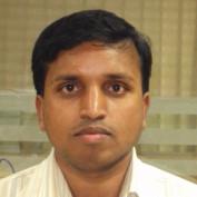 Ilyasmohammed profile image