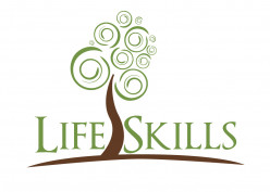 Learning Life Skills in School, Helping to Combat Poverty