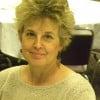 Danette Watt profile image