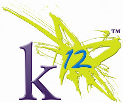 K12: My Experience and Review