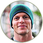 Tim Ferriss' book 4 Hour Workweek will change your life