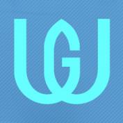 weboutsourcingg profile image