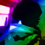 redebony profile image