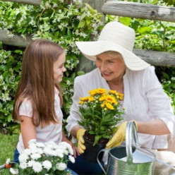 Best Gifts for Gardeners of All Ages