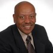Craig Wright profile image