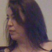 EmVeeT profile image