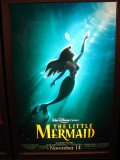 The Little Mermaid (1989) - Review