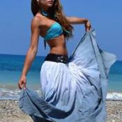 IviSlavcheva profile image