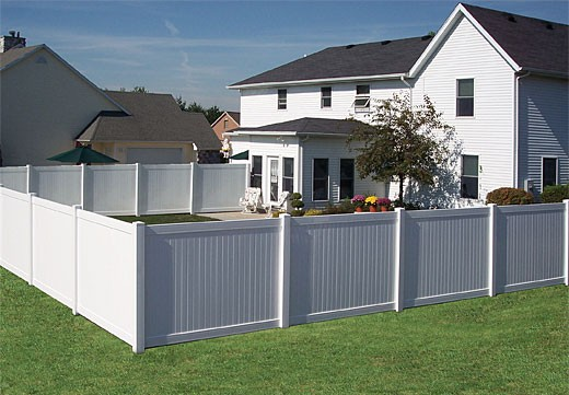 We Fix Wood Gates Plastic Fences Gate Latches Stuck Doors Stain