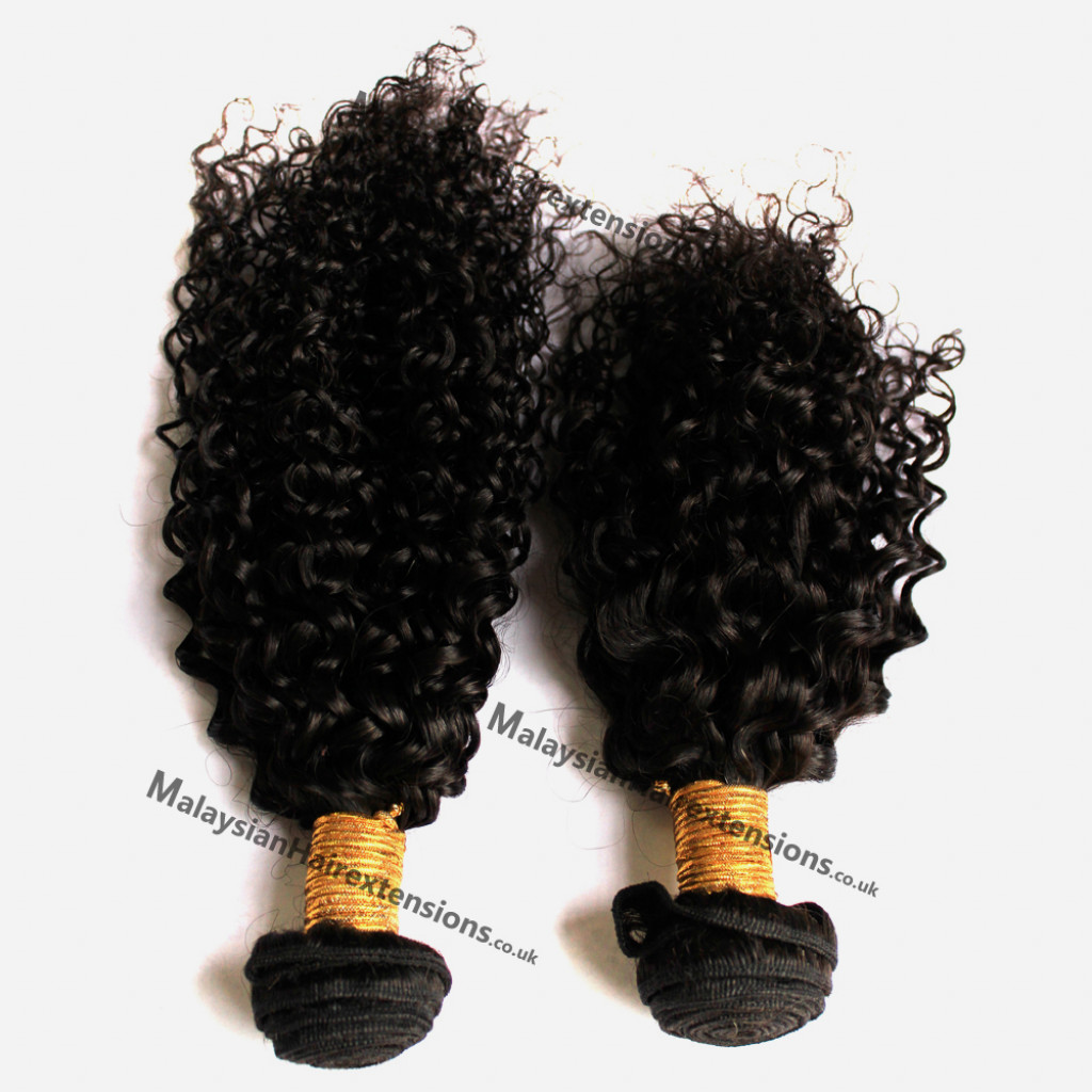 pictures of malaysian hair