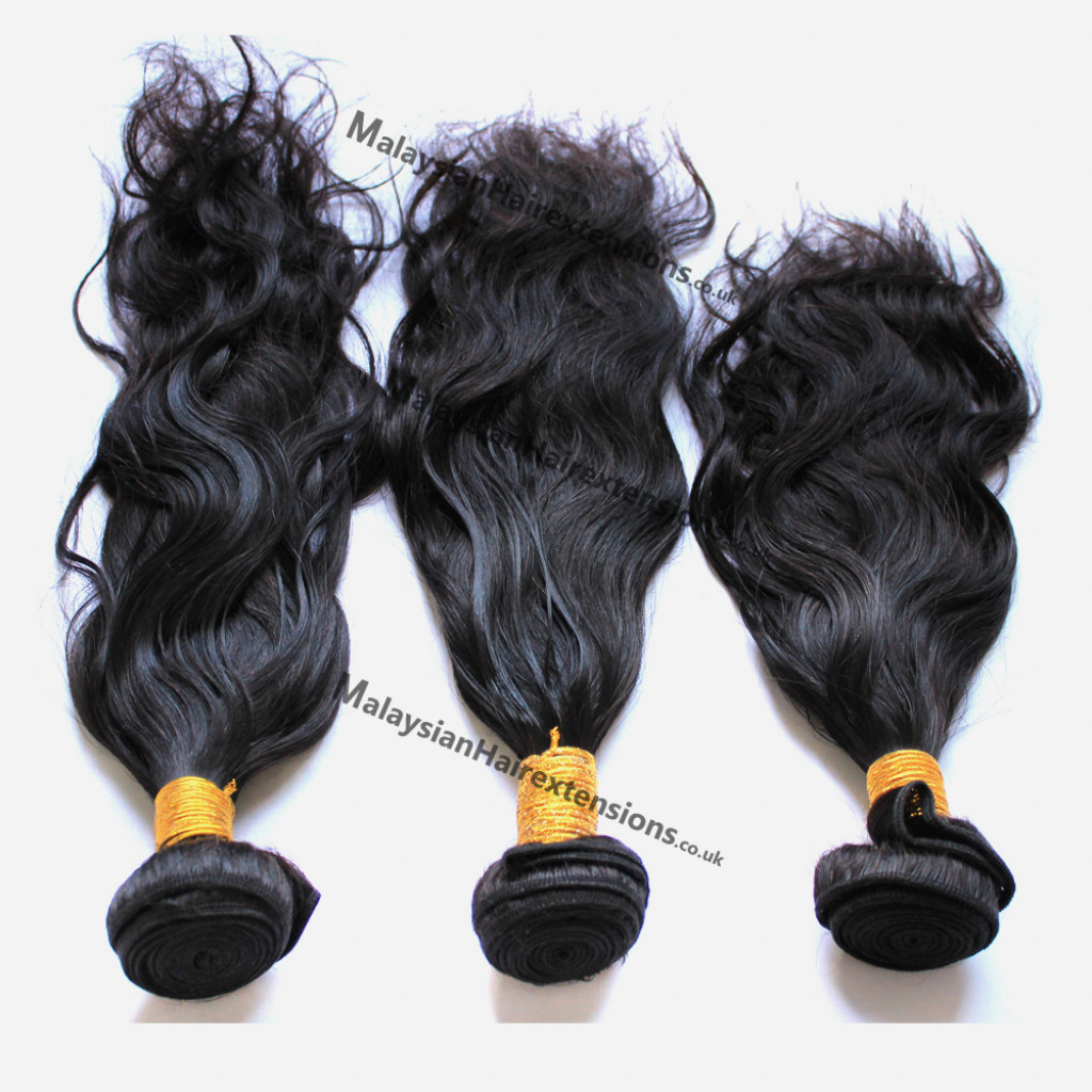 Human Hair Weaves Hair Extensions & Wigs Practical 3 Bundles Peruvian Afro Kinky Curly With Closure Pre Plucked With Baby Hair Bouncy Curl No Shedding No Tangle Non Remy Black 1b Refreshment