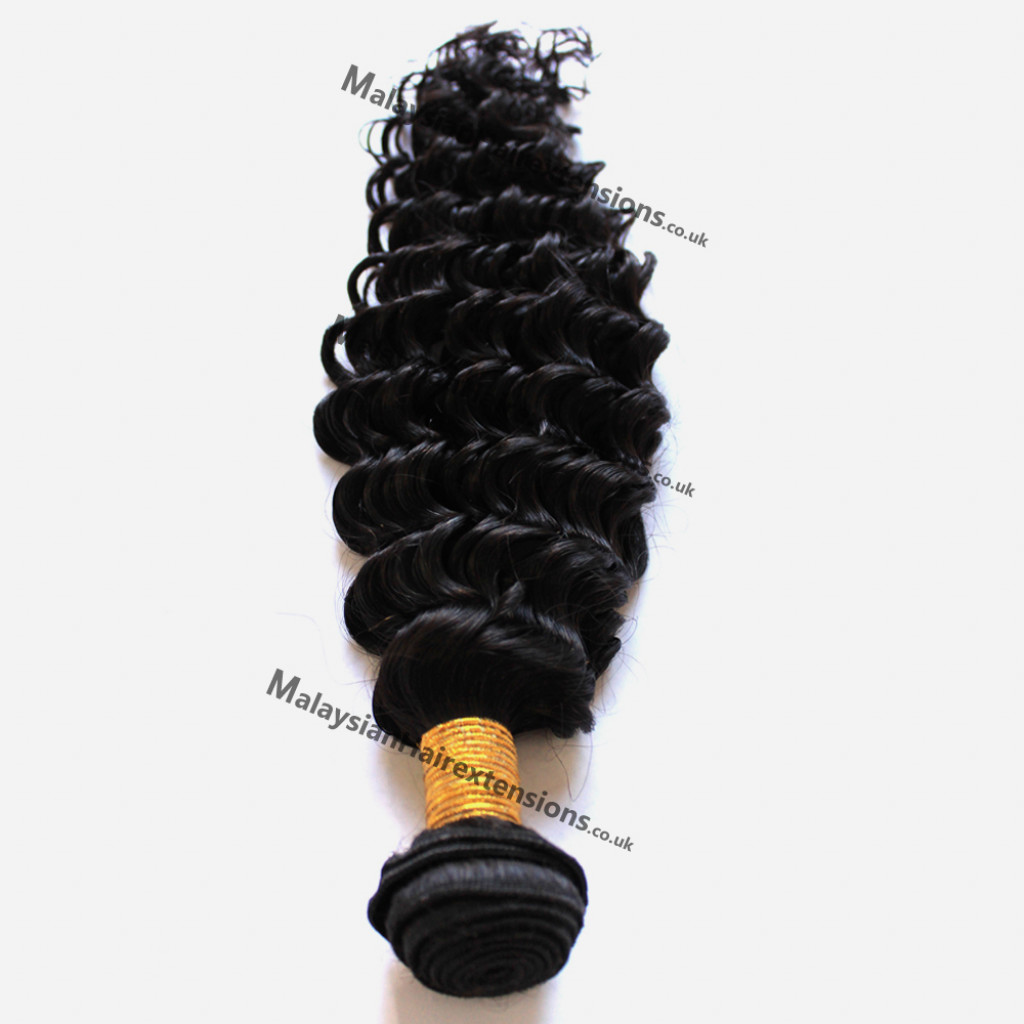 Hair Weaves Hospitable My Like Pre-colored Brazilian Straight Hair Human Hair Weave Bundles 99j Red Wine 100% Non-remy Hair Extensions 4 Bundle Deals