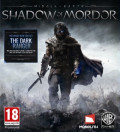 Middle-Earth: Shadow of Mordor - Review