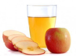 What is the Apple Cider Vinegar Diet?