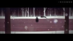 Year Walk Guide - The Night Raven & The Church Grim