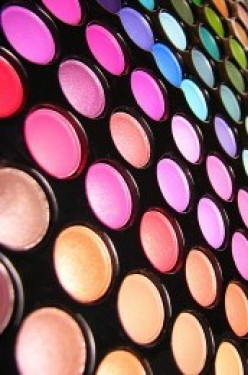 Good Makeup Storage Ideas: Tips For Smart, Simple Organization