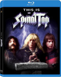 """This Is Spinal Tap"" Is The Funniest Movie Ever Made"
