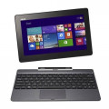 Asus Transformer Book T100TA Test Review