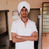 Amanveer Singh profile image
