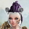 Gly Gomez profile image