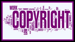 What Is A Copyright Troll?