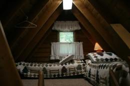 Kids Bed room