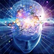 PsychGeek profile image