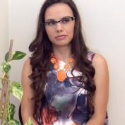 FatimaTeixeira profile image