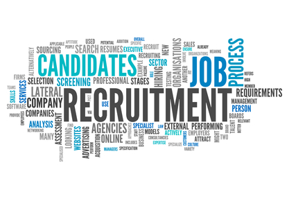 Sales Recruitment Made Clearer