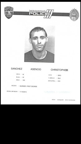Christopher Sanchez Asencio-27