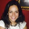 Danielle Ortiz profile image