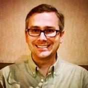 Justin P Richards profile image