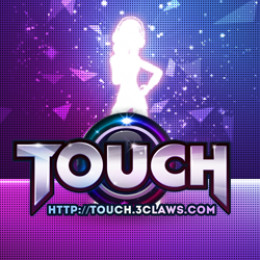 online free games sign like imvu