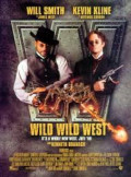 Wild Wild West: A Movie Review