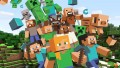 How to Install The Best Minecraft Skins