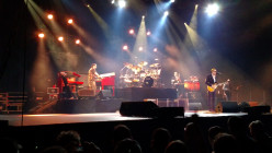 A Night To Remember With Joe Bonamassa