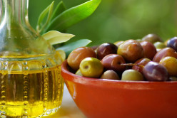 Jojoba Oil - The Beauty of Nature