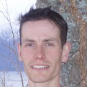adamf profile image
