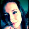 AngelaO profile image