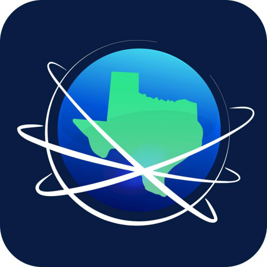 The First Mobile Eagle Ford Shale Information Source!