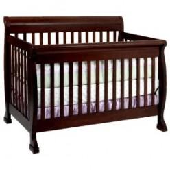 Used Baby Crib Modern Baby Crib Sets