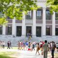 Limitations Of Business Schools