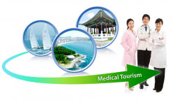 Medical Tourism Market: The Case of Pakistan
