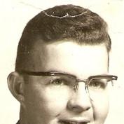 okmagic profile image