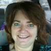 Tammy Covey profile image