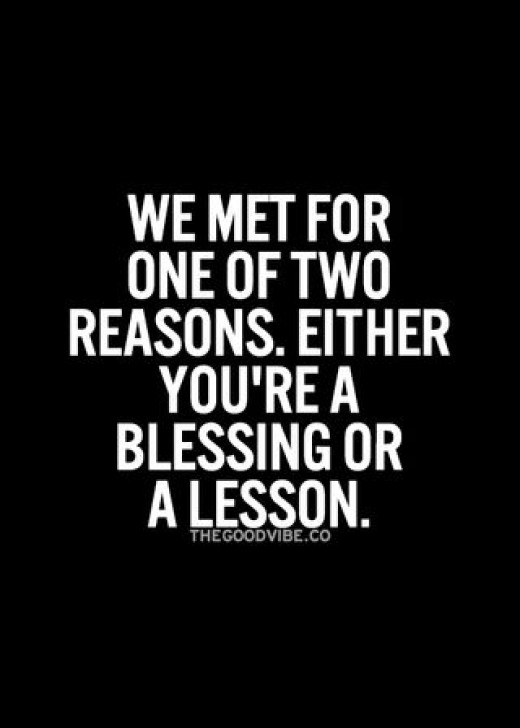 pics photos daily inspirational quotes word of wisdom