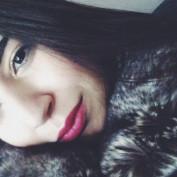 yinetlabrada profile image