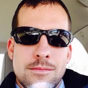 MichaelLMaxwell profile image